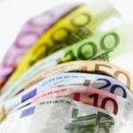 assurance contre les pertes salariales