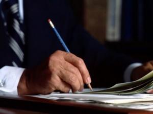 Droit de jouissance d'une assurance groupe